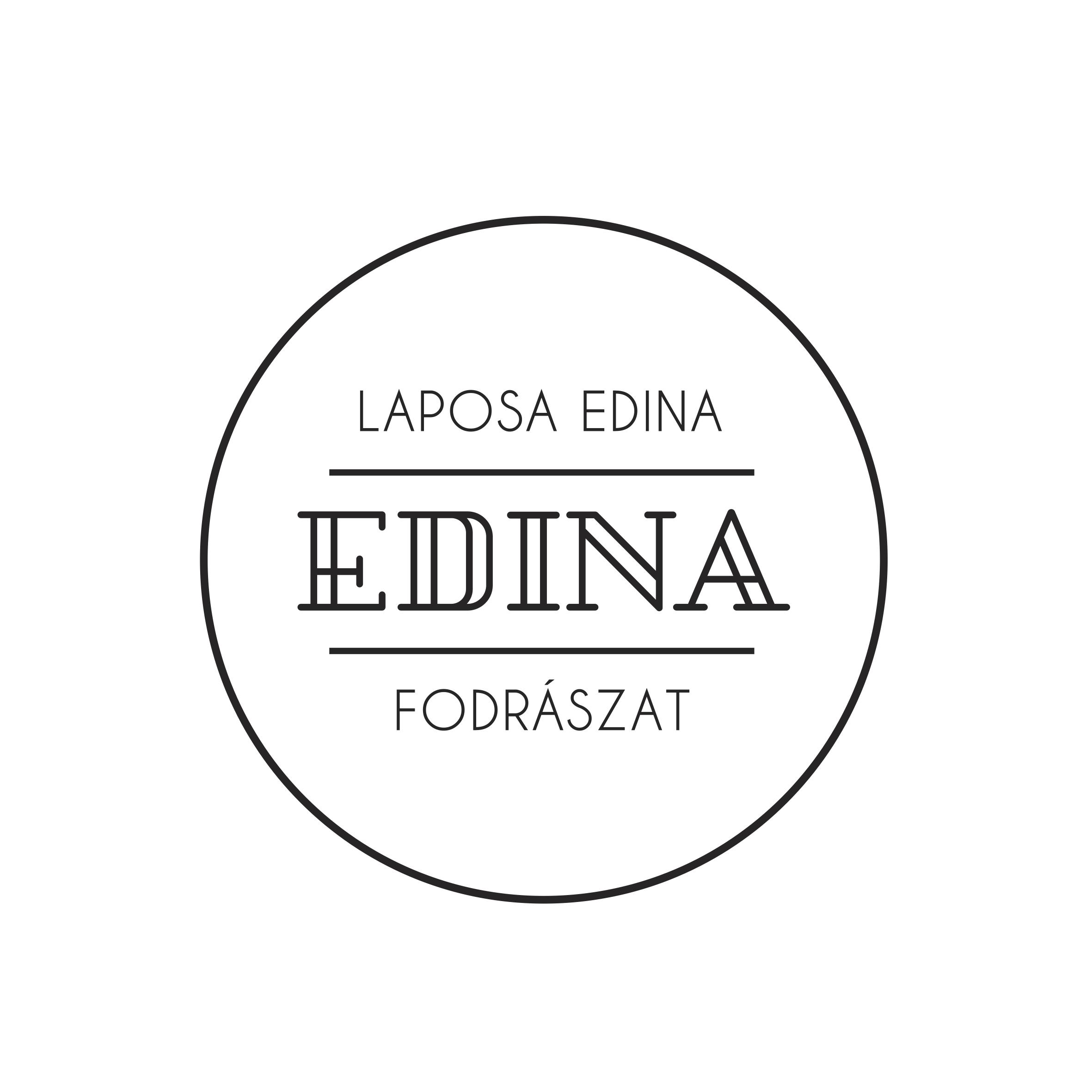 laposa_edina