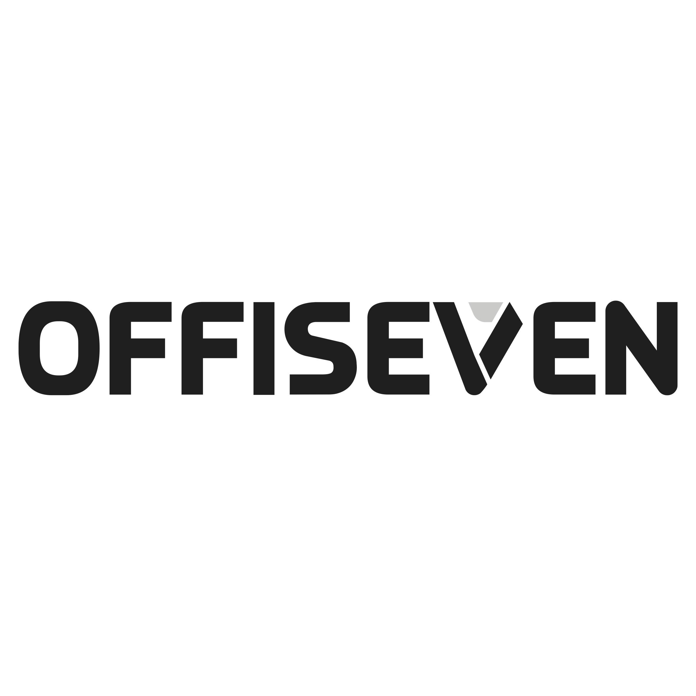 offiseven_logo