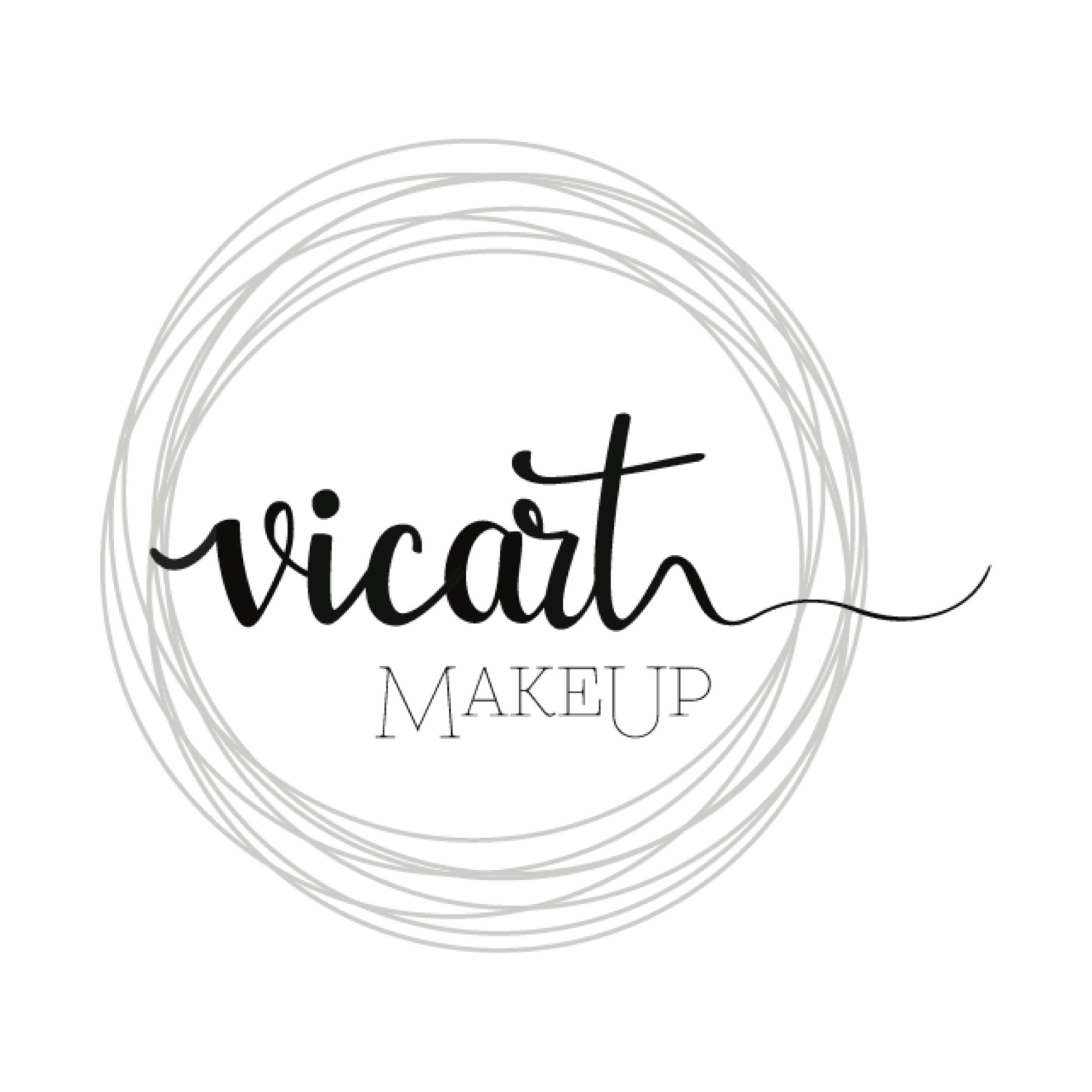 vicart