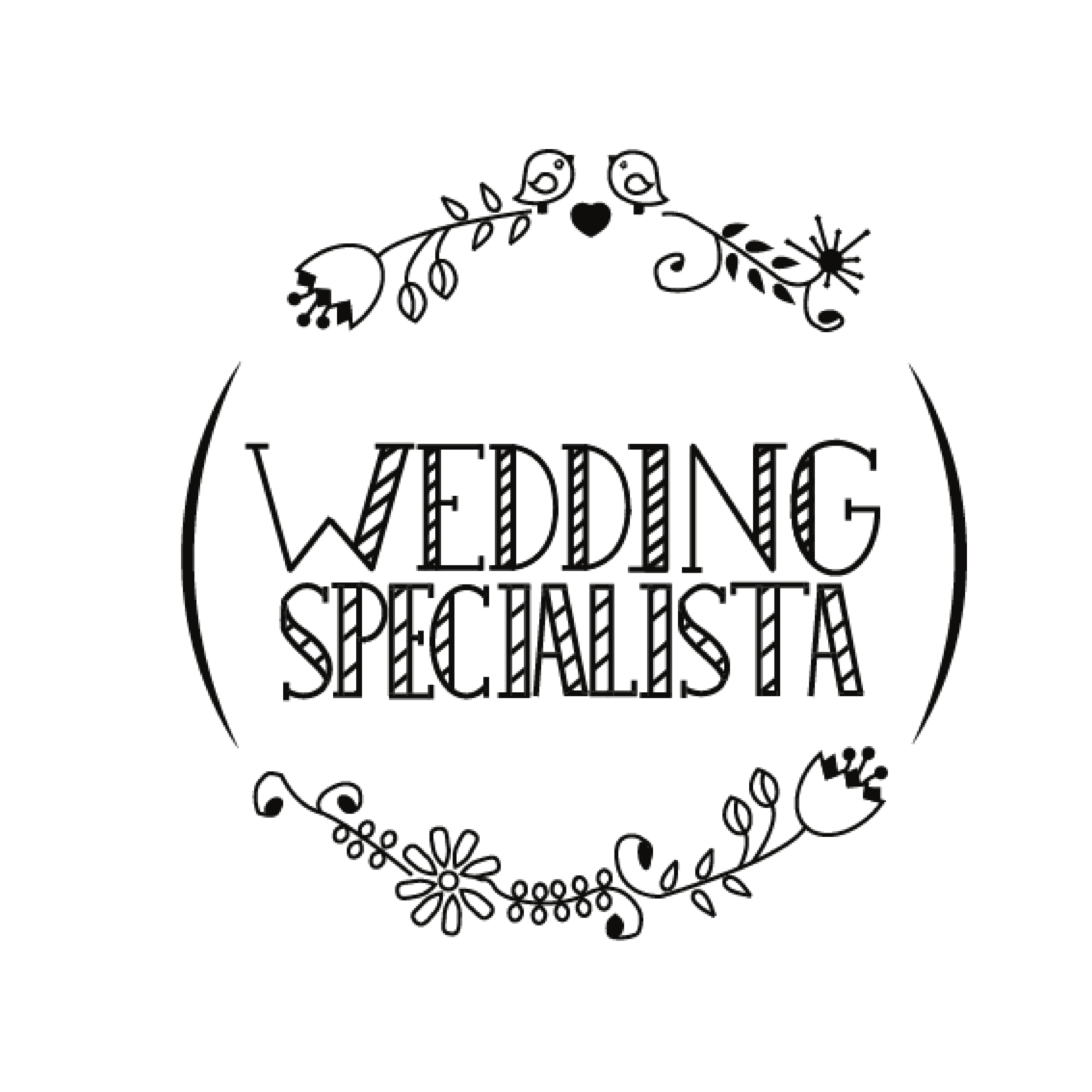 wedding_feketefeher