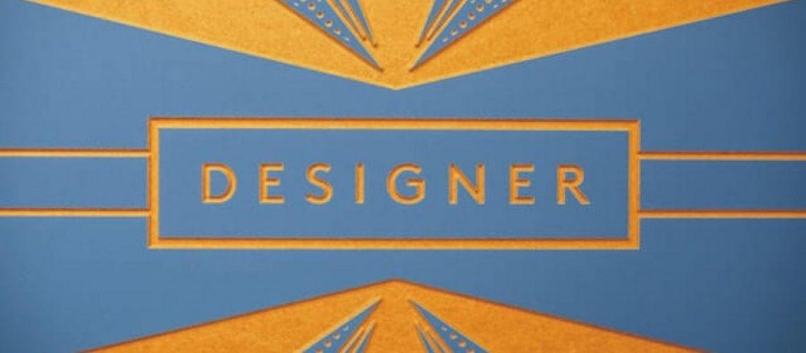 designer-board-typo-word-900x600